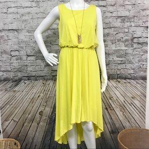 ‼️Vince Camuto Size 2 Spring/Summer Dress‼️